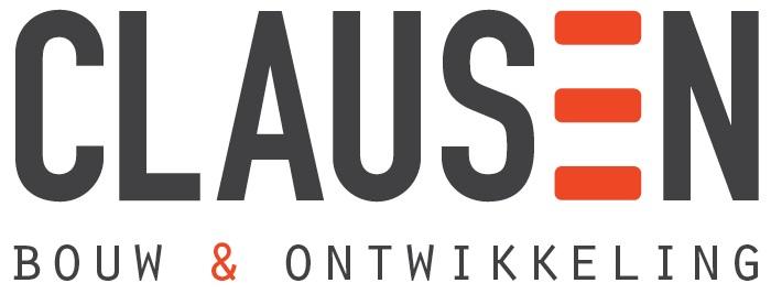 Clausen Bouw & Ontwikkeling